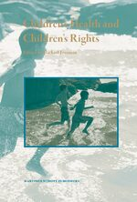 Cover Children's Health and Children's Rights
