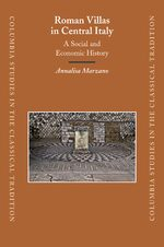 Cover Women and the Roman City in the Latin West
