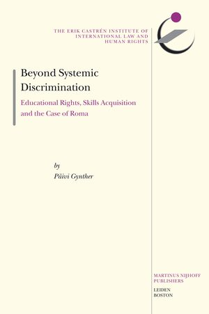 Beyond Systemic Discrimination