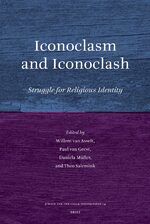 Iconoclasm and Iconoclash