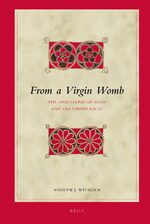 Cover From a Virgin Womb