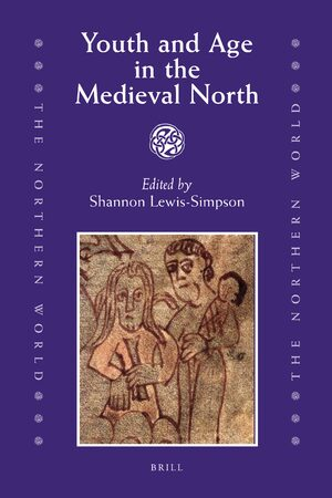 Cover Youth and Age in the Medieval North