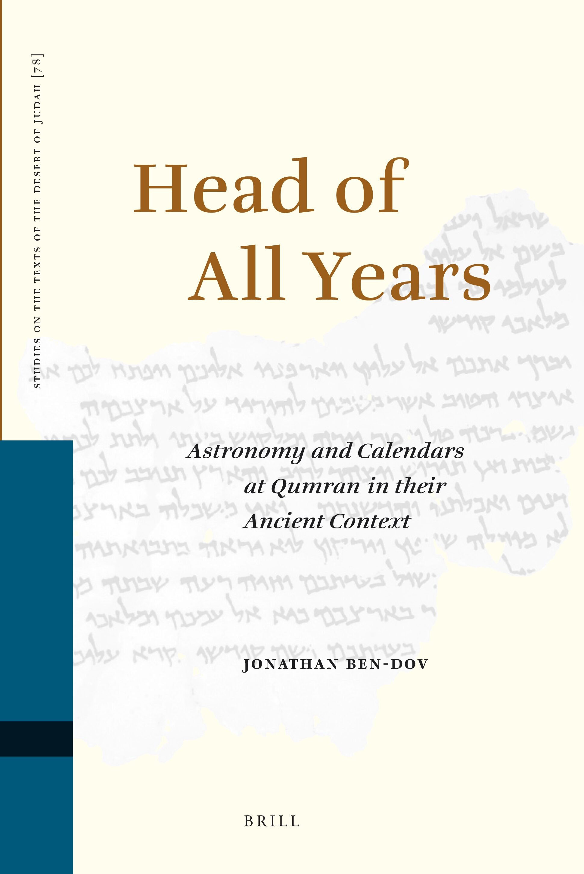 all years calendars