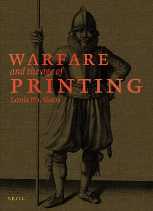 Warfare and the Age of Printing (4 vols.)