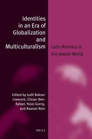 Cover Identities in an Era of Globalization and Multiculturalism