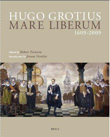 Grotius mare liberum online dating