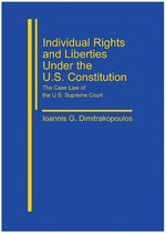 Cover International Human Rights Litigation in U.S. Courts