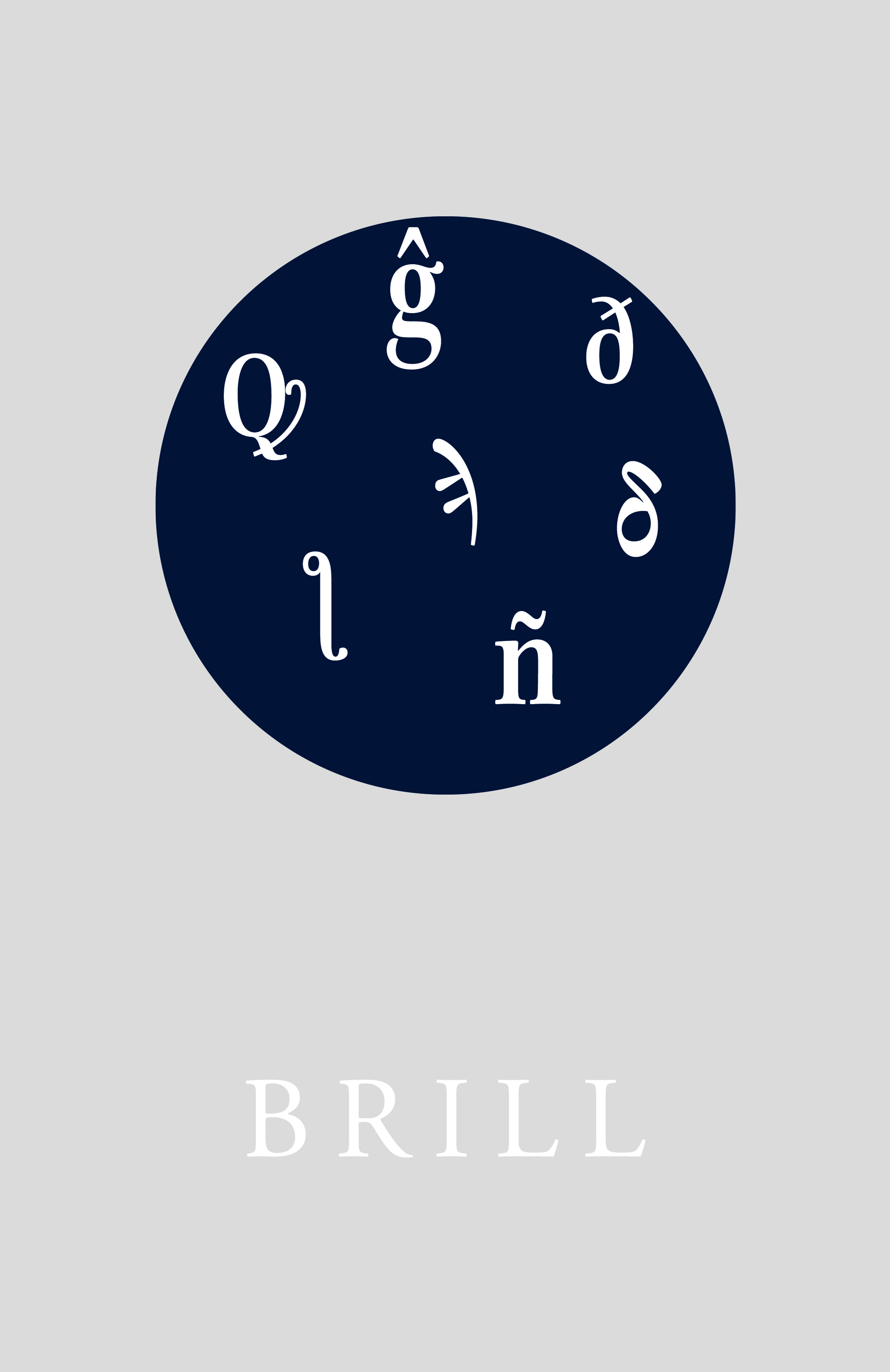 Cover Aristotle, On the Life-Bearing Spirit (<i>De spiritu</i>)