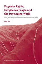 Property Rights, Indigenous People and the Developing World