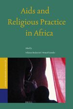Aids and Religious Practice in Africa