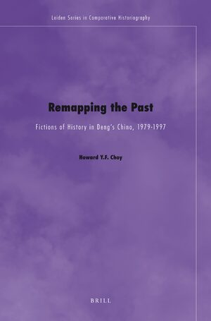 Remapping the Past