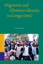 Migration and Christian Identity in Congo (DRC)