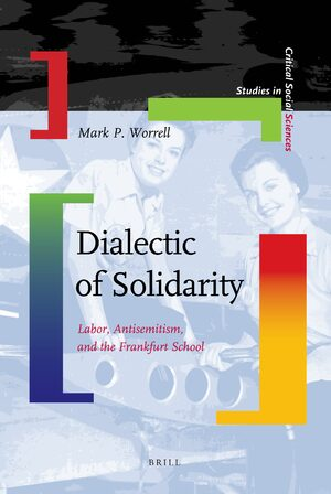 Dialectic of Solidarity