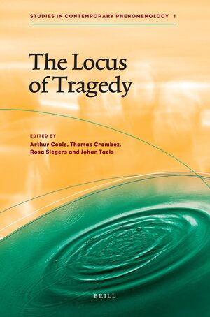 The Locus of Tragedy