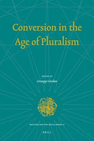 Cover Conversion in the Age of Pluralism