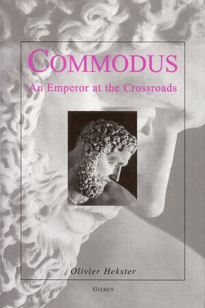 Cover Commodus