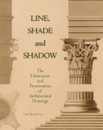 Cover Line, Shade and Shadow
