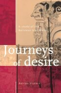 Cover Journeys of Desire