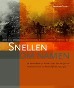 Cover Snellen om namen