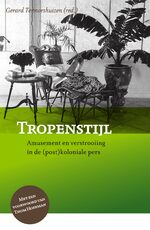 Cover Tropenstijl