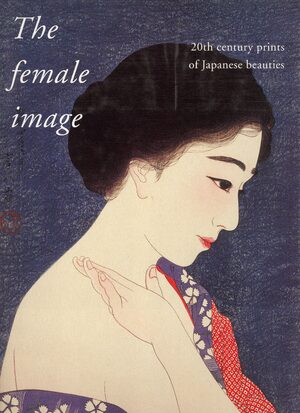 Cover The Female Image