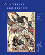Cover Of Brigands and Bravery