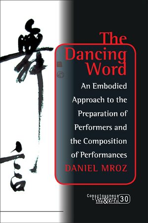The Dancing Word