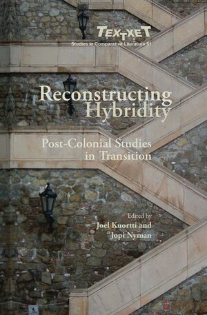Cover Reconstructing Hybridity