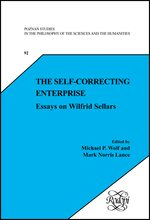 The Self-Correcting Enterprise