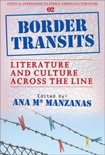 Cover Border Transits