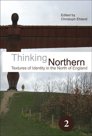 Cover Thinking Northern
