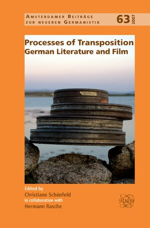 Cover Processes of Transposition