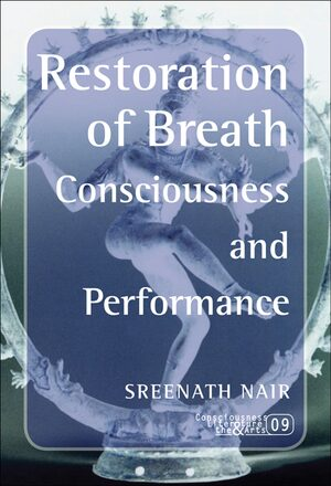 Cover Restoration of Breath