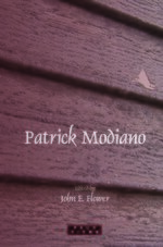 Cover Patrick Modiano