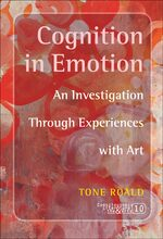 Cover Cognition in Emotion