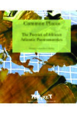 Cover Common Places
