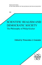 Scientific Realism and Democratic Society