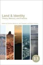 Cover Land & Identity