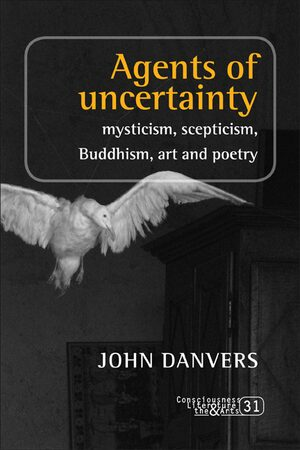 Cover Agents of uncertainty