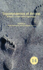 Cover Topodynamics of Arrival