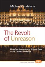 The Revolt of Unreason
