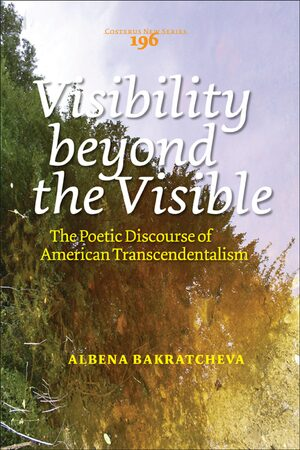 Cover Visibility beyond the Visible