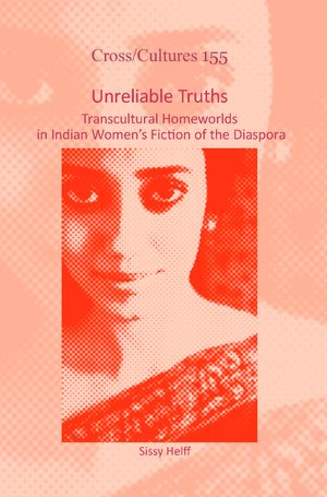 Cover Unreliable Truths