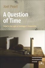 Cover A Question of Time