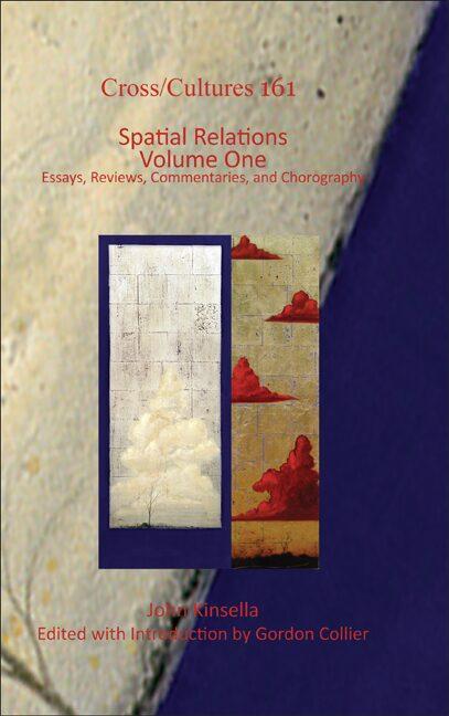 Headaches Among the Overtones: Music in Beckett / Beckett in Music (Faux Titre, Volume 391)