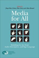Cover Media for All
