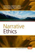 Cover Narrative Ethics