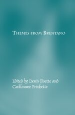 Cover Themes from Brentano