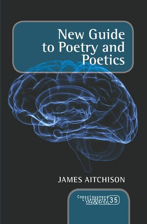 Cover New Guide to Poetry and Poetics