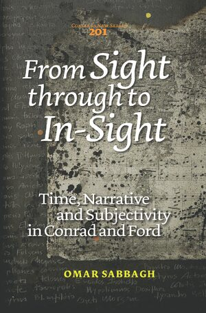 Cover From Sight through to In-Sight